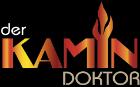 Der Kamindoktor Logo